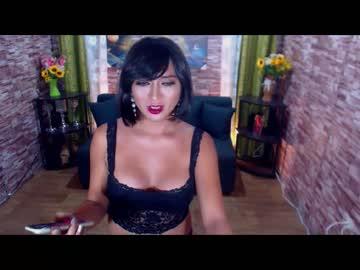 [28-08-20] summerbigseccret chaturbate private sex video