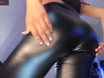 [17-09-21] karolinecamx private from Chaturbate