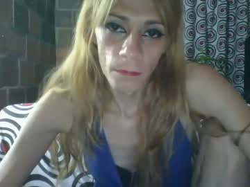 [21-07-21] barbyslut record cam show from Chaturbate