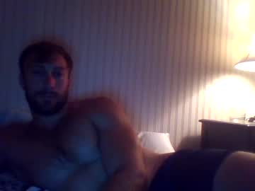 [17-08-20] kploks record public webcam video from Chaturbate
