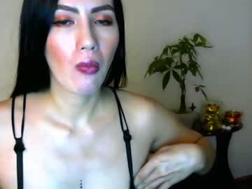 [24-01-21] slut_naughtygirlx show with cum from Chaturbate