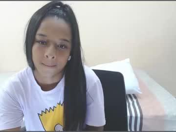 [16-10-20] sofia1024 record public webcam video from Chaturbate