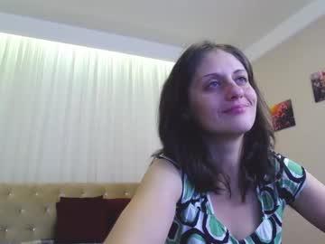 [02-02-21] wersaviagreen chaturbate