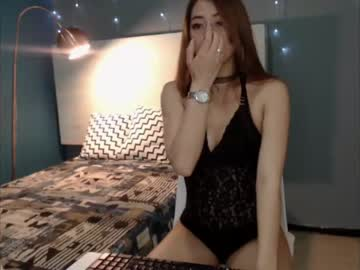 [01-08-20] _ginabanks record show with cum from Chaturbate.com