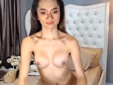 [19-01-21] asianvixen_ chaturbate video with dildo
