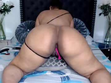 [12-09-21] jessicaxtaylor chaturbate show with toys