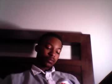 [20-03-20] 2kdiamondsss chaturbate webcam