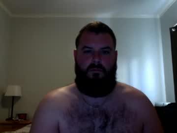 [29-09-21] averagehum324 chaturbate video with toys