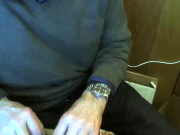 [26-03-21] aamas520 chaturbate