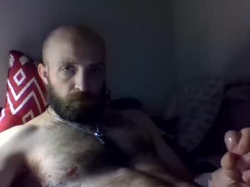 [22-06-21] bigdomdick8617 record private sex show from Chaturbate.com
