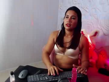 _latina_naughty_