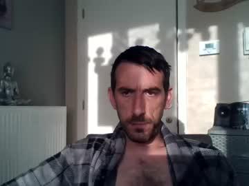 [23-07-21] belgianboy33 record cam video