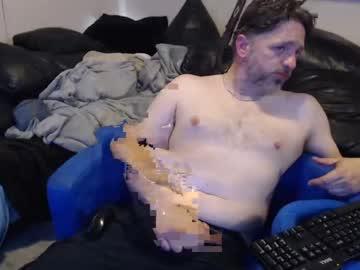 [24-03-20] daddydomzero record private sex video from Chaturbate