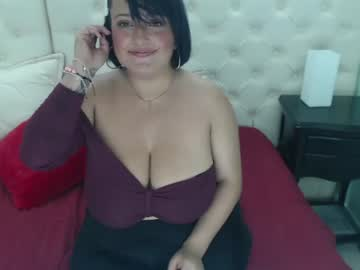 [21-01-21] alice_stone1 blowjob show from Chaturbate