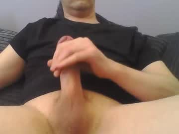 [26-02-21] busby99 record public show from Chaturbate.com