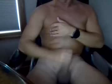 [19-07-21] icyou2 record private sex video