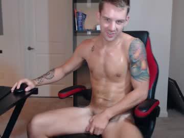 [13-07-20] collegebro227 chaturbate webcam
