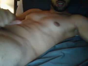 [27-09-21] massimo365xo public webcam video from Chaturbate.com