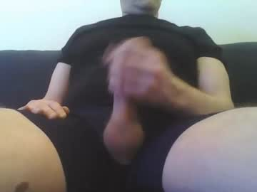 [15-01-20] busby99 chaturbate premium show video