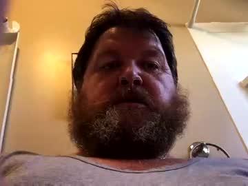 [13-04-21] onceforfun record private sex video from Chaturbate.com
