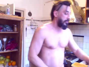 [27-01-20] mariastanescu cam video