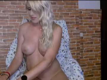 [06-07-21] _pretty_woman__ private sex video from Chaturbate.com