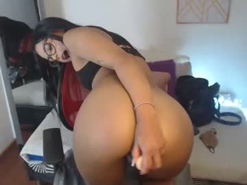 [24-01-21] sweetcandy__1 record public show video from Chaturbate