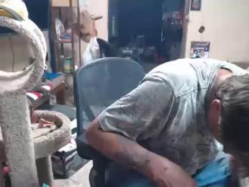 [16-06-21] desertcouple73 record public webcam from Chaturbate.com