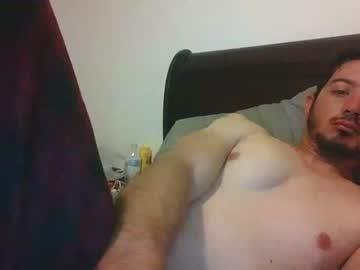 [26-02-20] heyheyyou2 record public webcam