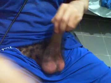 [18-01-20] jshepeherdd private XXX video from Chaturbate.com