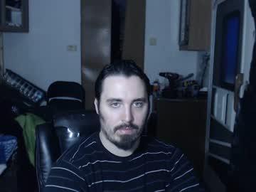 [24-01-20] xmetalstudx cam video from Chaturbate