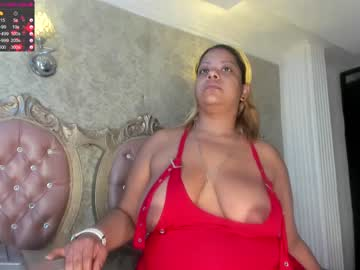 [08-12-20] isahotlatindoll cam video from Chaturbate.com