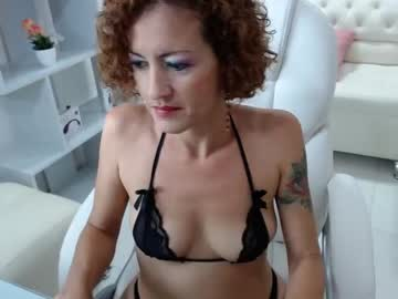 [09-04-20] bella_candy1 chaturbate toying
