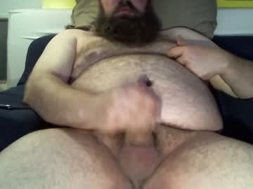 [07-09-20] hirsutelover private show video from Chaturbate