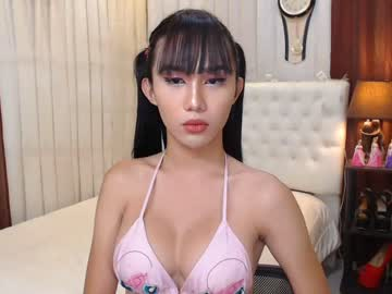 [28-09-20] sexysweetmonica private
