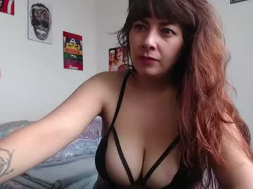 [11-09-21] _stepha_snayd_ private XXX video from Chaturbate.com