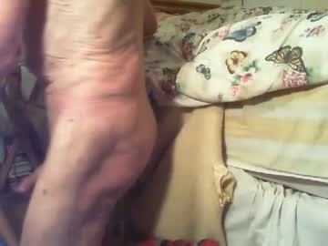 [05-04-21] nudiedawn record premium show from Chaturbate