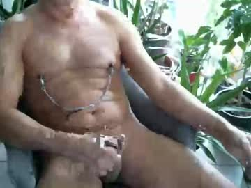 [29-11-20] 040958 record video with dildo from Chaturbate.com