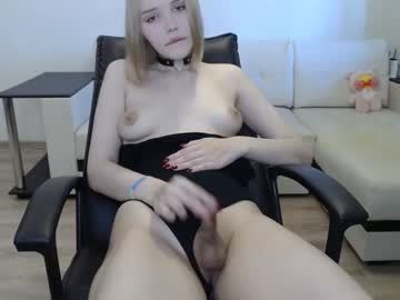 [16-08-20] katepisa record private from Chaturbate
