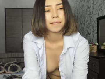 [21-04-21] melissa_kimm chaturbate private show