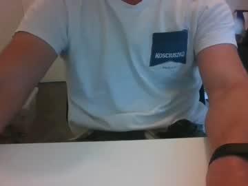 [23-02-21] wildobeast chaturbate public webcam