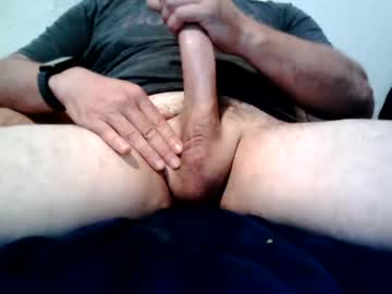[18-08-21] 0l0cust13 chaturbate show with toys