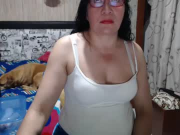 [25-05-20] beautifull_doll39 chaturbate private sex show