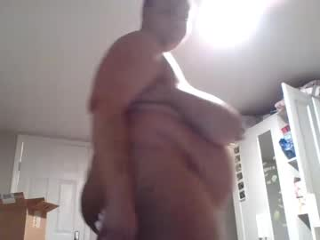 [01-11-20] justeinamilksyou premium show video from Chaturbate