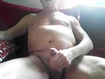 [27-10-20] hohed blowjob show from Chaturbate