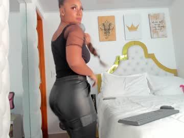 [26-05-21] valeriecollinss private XXX video