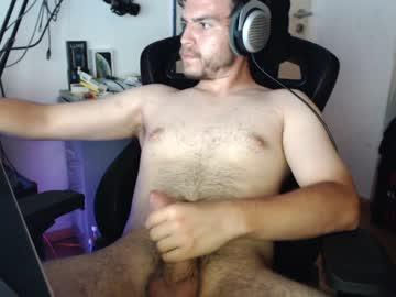 [20-06-21] flokraa chaturbate private sex video