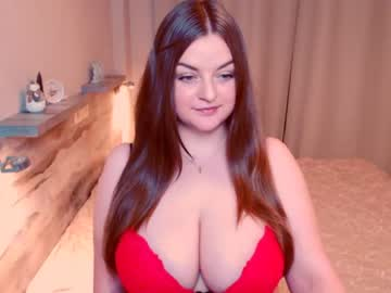 [15-07-20] lia_sunnyland_2 record public webcam video