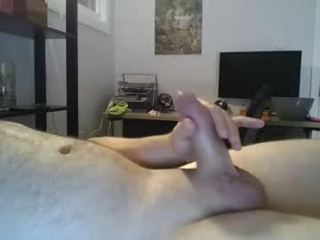 [23-08-21] mirnibsur nude