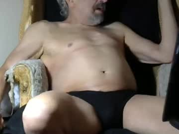 [21-08-20] pacoman032001z private XXX show from Chaturbate.com